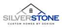 Silverstone Building Co.