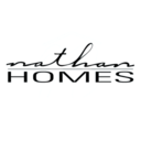 Nathan Homes