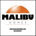 Malibu Homes L.L.C.