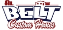 Belt Construction Co., Inc.