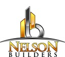 Nelson Builders Inc.