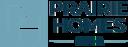 PHI, LLC dba Prairie Homes Omaha