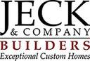 Jeck & Company Builders