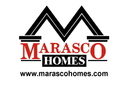 Marasco Homes