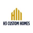 H3 Custom Homes