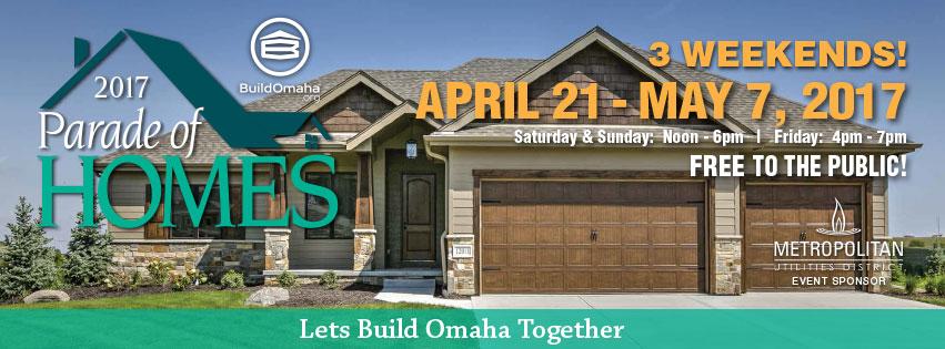 Build Omaha | Blog